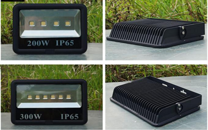 200 watt Led Flood lights IP65 Osram Leds IP65 Cool white / Warm white options