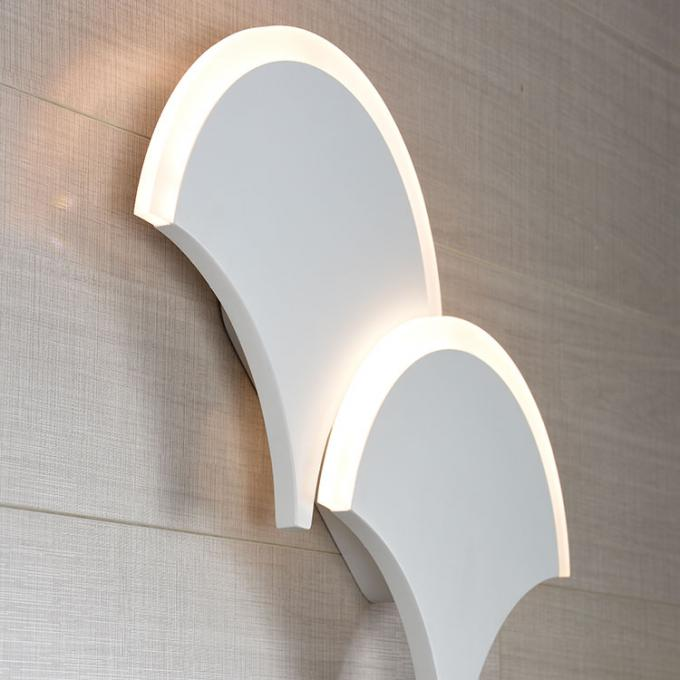 Trendy Led Wall Decorative Lights 3-5 W Lounge Wall Lights Easy Control