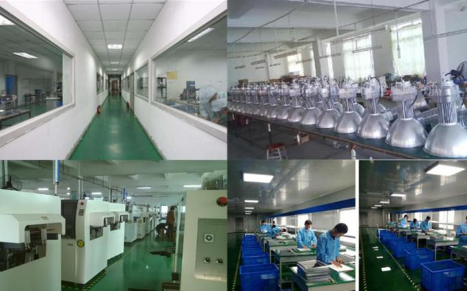 Jiangsu Bluestar Techhnology Co., Limited