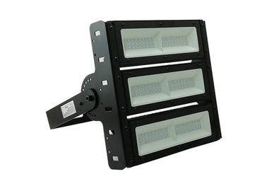 Energy Saving Outside Led Flood Light Fixtures No Glare No Light Pollution