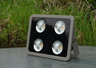 COB 200W Commercial Outdoor Led Flood Light Fixtures Energy Saving For Warehouse
