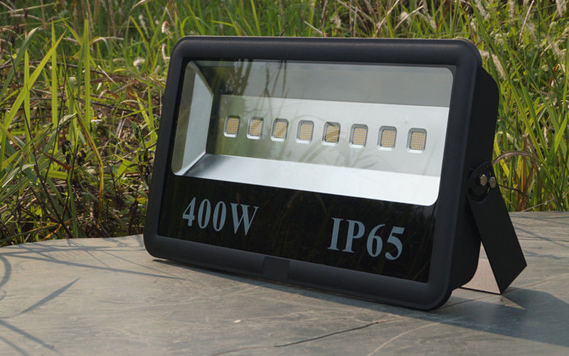 Led Flood light 400 watt  Cool white / Warm white options Osram Leds IP65