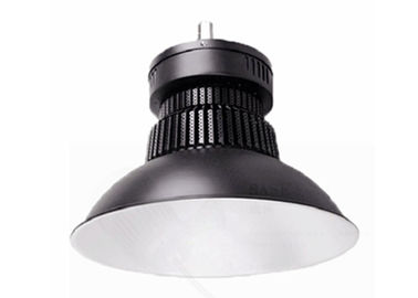 China Dimmable 20000 Lumen Industrial High Bay LED Lighting For Shopping Malls factory