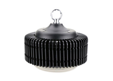 China High Power Dimmable Industrial High Bay LED Lighting 220 Volt For Warehouse factory